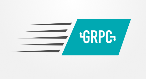 gRPC and the displacement of REST-based APIs